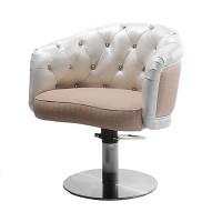 """Парикмахерское кресло """"Able"""""""