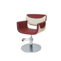 Парикмахерское кресло «Имидж» гидравлическое